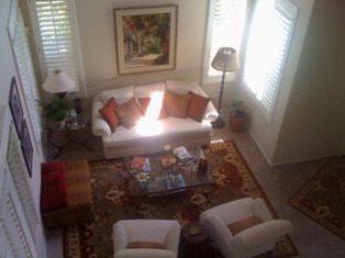 04 Home Living room