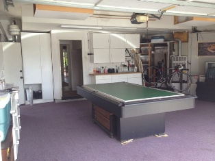 21 Home Garage 1