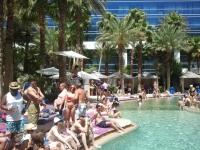 View the album Las Vegas