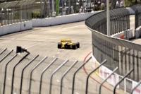 View the album Long Beach Grand Prix