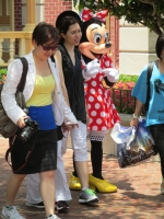 Disneyland002.jpg