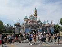 Disneyland012.jpg