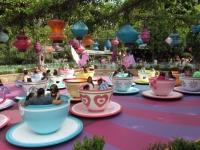 Disneyland013.jpg