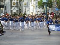 Disneyland015.jpg