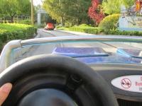 Disneyland032.jpg