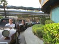 Disneyland038.jpg