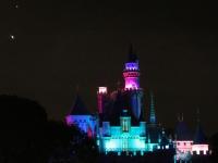 Disneyland058.jpg