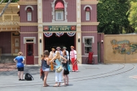 Disneyland100.jpg