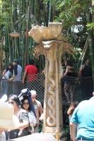 Disneyland120.jpg