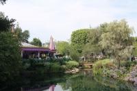 Disneyland126.jpg