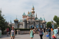 Disneyland127.jpg
