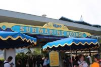 Disneyland131.jpg