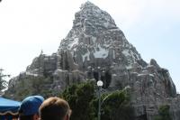 Disneyland132.jpg