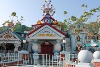 Disneyland141.jpg