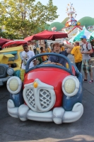 Disneyland143.jpg