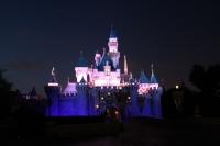 Disneyland151.jpg