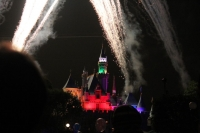 Disneyland157.jpg